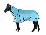 Wild Horse Extra Strength Mesh Combo