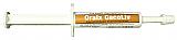 Oralx CacoLiv 6mL