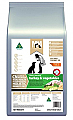 Meals for Mutts CN (Clinical Nutrition) Vital Health 20kg
