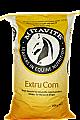 Mitavite Extru Corn 20kg
