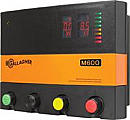 Gallagher Energizer Mains 35km M600