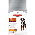 Hill's Science Diet Adult Large Breed 12kg