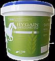 HYGAIN® Safeguard EQ 3.8kg