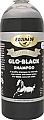 Equinade Glo-Black 1L
