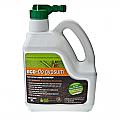 Eco-Flo Gypsum Hose-On 2L