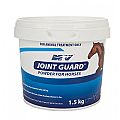 Nature Vet Joint Guard 1.5kg