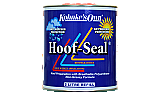Kohnke's Own Hoof Seal 2L