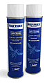 BASF Wasp Freeze® Insecticide 500g