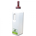 Bainbridge Calf Feed Bottle 3L