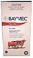 Baymec Pour-On 1L