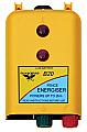 Thunderbird Energizer Battery 2km B20