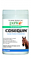 PAW Cosequin® Equine Powder Concentrate 700g