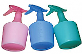 Spray Bottle 750ml (Plastic)