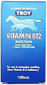 TROY Vitamin B12 Injection 100mL