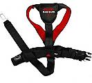 Purina Petlife CLIX Car Safe Harness Seat Belt Extra Small