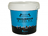 Equilibrium B1 Cool Mineral Mix (Blue)