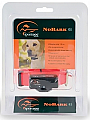 SportDOG Nobark™ 6 Bark Control Collar