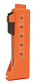 Gallagher Neon Fence Tester G50100