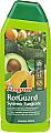 Amgrow RotGuard 500ml