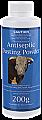 Pharmachem Antiseptic Dusting Powder 200g