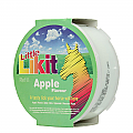 Likit Refill Apple Flavour 650g