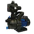 Bianco Pressure Pump BIA-TECHG60MPCX