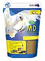 Vetafarm MD Maintenance Diets Pellets 2kg