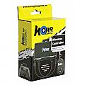 Korr Lighting ON/OFF Wireless Dimmer KORRDIMWIR