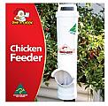DINE-a-CHOOK Chicken Feeder 3.5L