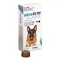 Bravecto Dogs Large 20 - 40kg 1 Chew