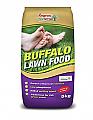 Amgrow Ecosmart Buffalo Lawn Fertiliser 5kg