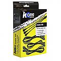 Korr Lighting DC Lead Extension Kit EXTPACK