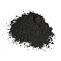 Pharmachem Activated Charcoal 100g