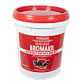 Bromakil Grain Bait 2kg