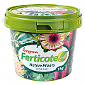 Amgrow Ferticote Native Plants 1kg