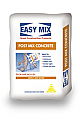 Easy Mix Post Mix Concrete 30kg