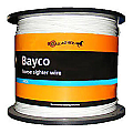 Gallagher Bayco Sighter Wire 625m (White) SG606