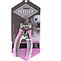 Petlife Nail Clipper Professional Series Large