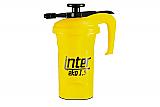 Inter Elite 1L - Compression Sprayer