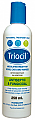 Pharmachem Triocil Antiseptic Wash 250mL