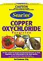 Searles Copper Oxychloride 200g