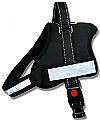 Dog Harness Adjustable Large Padded