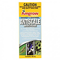 Amgrow Antiscale Insecticide 100ml