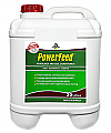Earthcare Powerfeed Commercial 20L