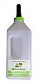 Bainbridge Calf Feeder Bottle 2L