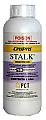 Cropro Stalk 1L