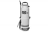 Inter Industrial Sprayer 8L PGK0008L