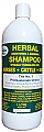 Donerite Herbal Shampoo 1L