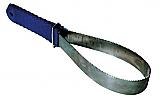 Shedder Scraper Blade