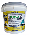 Tomcat All Weather Blox 1.8kg (Green)